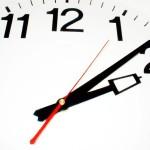 Clinic' Informatique intervention à heure
