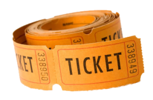 Ticket intervention Clinic' Informatique