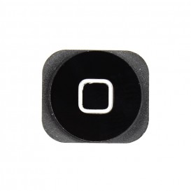 Réparation Bouton home iPhone 5 noir