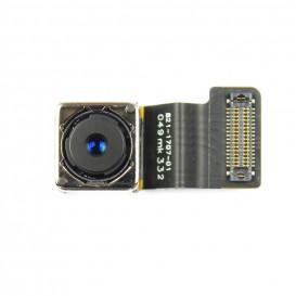 Camera arrière iPhone 5C