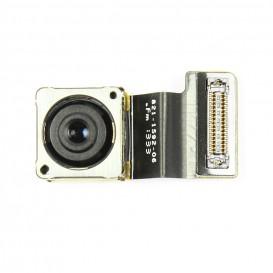 Réparation Camera arrière iPhone 5S