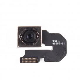 Réparation Camera arrière iPhone 6 plus