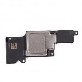 Réparation Haut parleur externe iPhone 6 Plus
