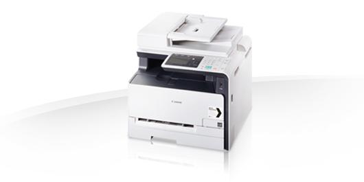 Dépannage imprimante