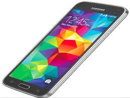 Réparation Samsung