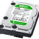 installation disque dur montévrain