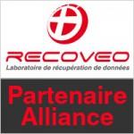 RecoveoRecoveo Partenaire alliance