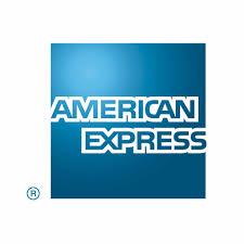 American Express Clinic' Informatique