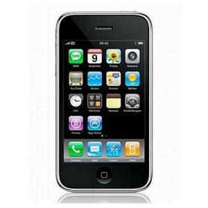 Réparation Apple iPhone 3GS