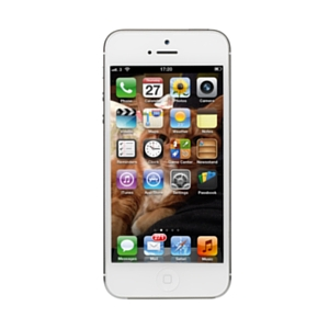 Réparation Apple iPhone 4S