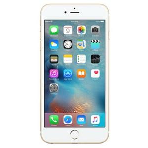Réparation Apple iPhone 6S Plus