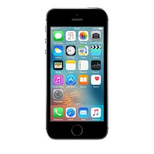Réparation Apple iPhone SE