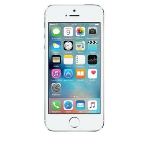 Réparation Apple iPhone 5S