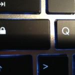 Astuce PC – NumLock