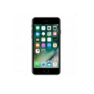 Réparation Apple iPhone 7