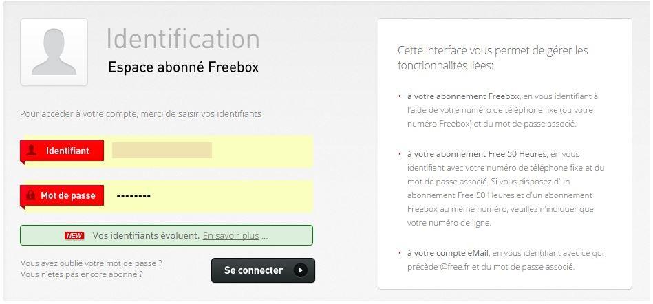 espace-abonnee-freebox