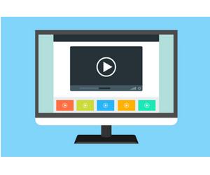 Comment télécharger une vidéo Facebook, Vimeo…
