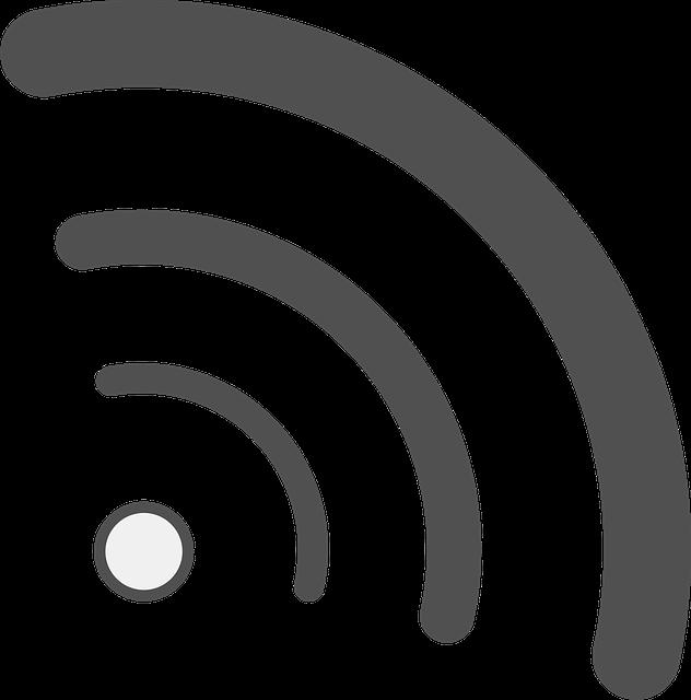 Réparation Antenne GSM