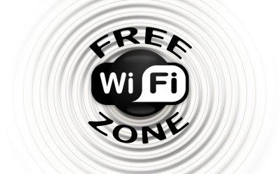 Des box SFR touchées par une faille WPS (wifi)